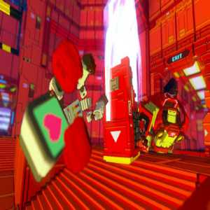 download heart and slash pc game full version free