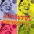 Itt a legújabb LOL kötet, a Zűröstül-bőröstül borítója!