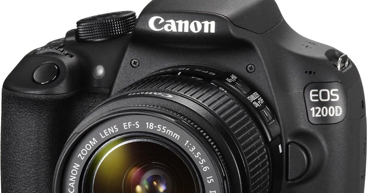Photoblogue un reflex canon au prix d 39 un compact for Prix d un four a pain