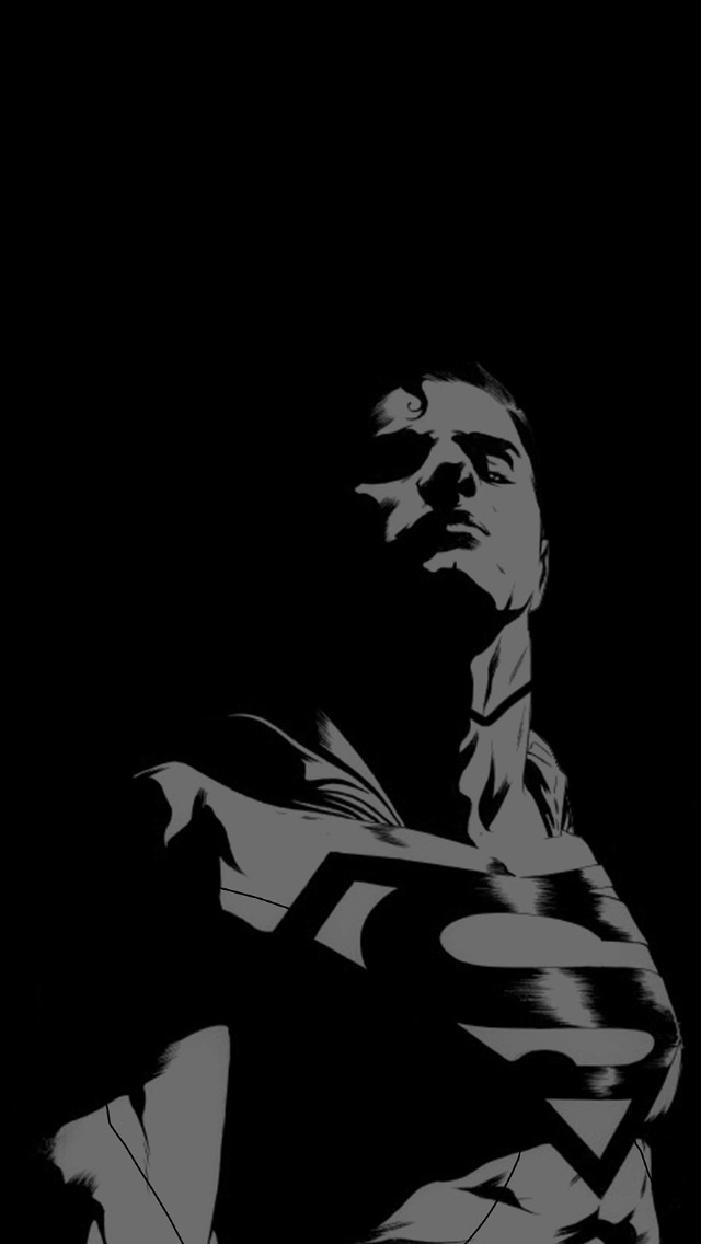 40 hd wallpaper superman untuk android dan iphone superkeren dan 40 hd wallpaper superman untuk android dan iphone superkeren dan mantap terbaru dibingkai voltagebd Choice Image
