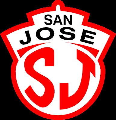 CLUB SAN JOSÉ OBRERO (FORMOSA)