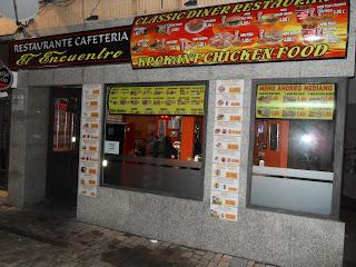 kebab fuenlabrada, pizzas en fuenlabrada, hamburguesas en Fuenlabrada. , cafetrías Fuenlabrada, Restaurantes Fuenlabrada