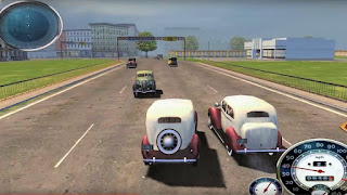 MAFIA 1 PC GAME DOWNLOAD IN PARTS
