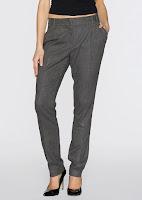 pantaloni de toamna femei_3