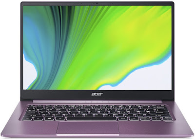 Acer Swift 3 SF314-42-R35W