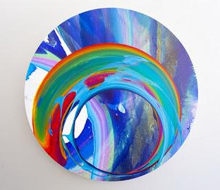 cuadros-con-diseños-abstractos-encantador-arte diseños-modernos-pinturas