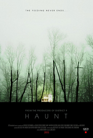 http://www.imdb.com/title/tt2386278/
