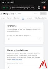 Cara Mendaftarkan Blogspot ke Google News, Dijamin Diterima!