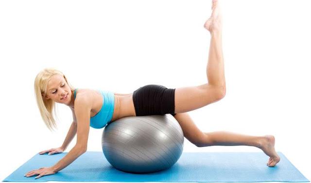 beneficios de los ejercicios pilates