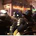 Πάνοπλοι αστυνομικοί εισέβαλαν σε μπαρ στο Παρίσι και σάπισαν στο ξύλο τους πολίτες που έβλεπαν τελικό champions league γιατί δεν έφεραν μάσκα και δεν τηρούσαν τις αποστάσεις….