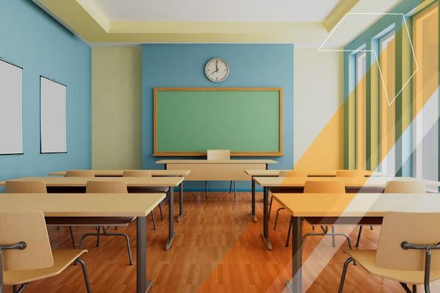 COVID19: Medida Provisória normatiza ano letivo da educação básica e do ensino superior