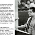 SHOCKING! NINOY AQUINO HAD INVOLVEMENT WITH SABAH INFILTRATION – CENTRAL INTELLIGENCE AGENCY (CIA)