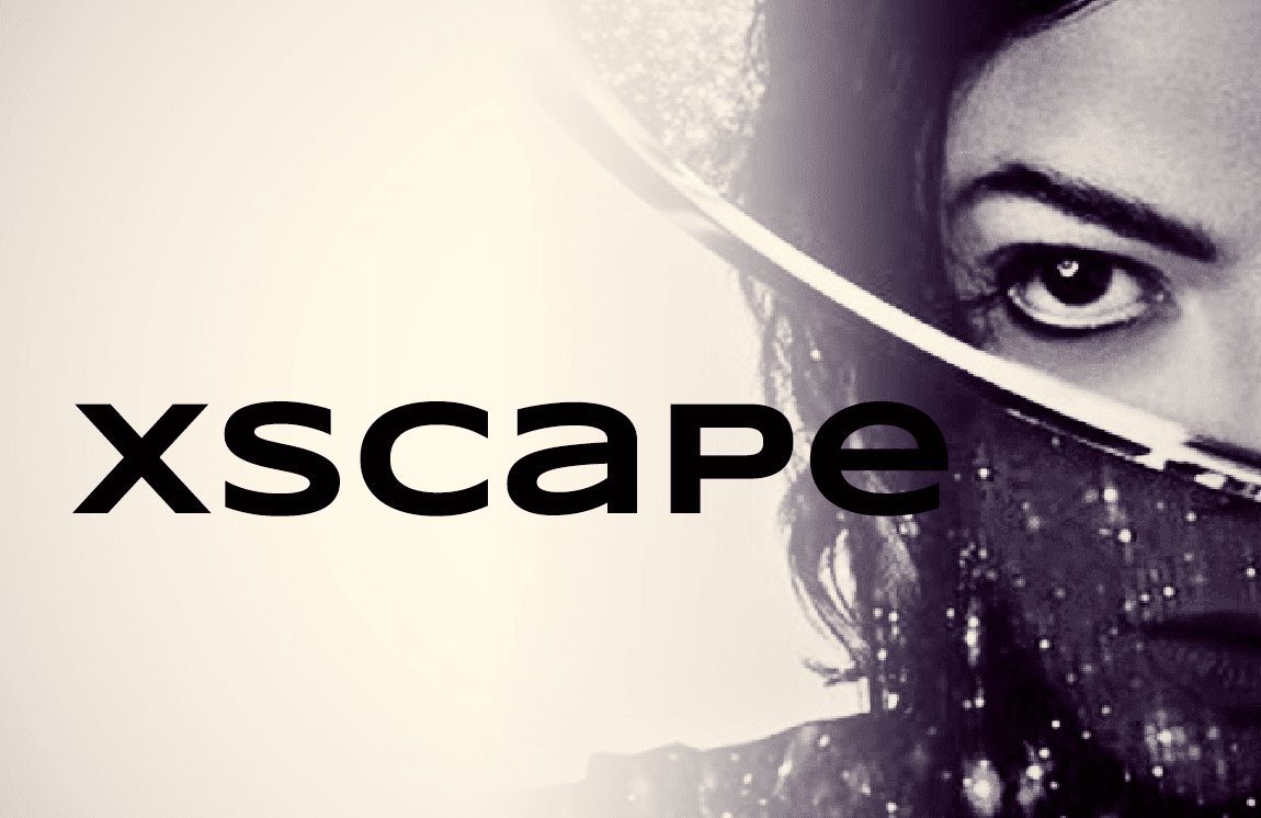Michael jackson xscape mp3 free download
