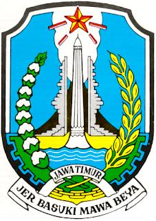 Pondok Pesantren di Jawa Timur