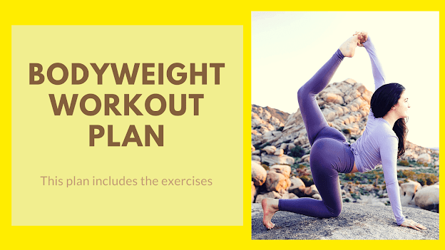 give-you-a-at-home-workout-plan