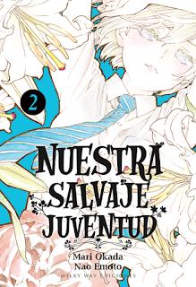 https://nuevavalquirias.com/nuestra-salvaje-juventud.html