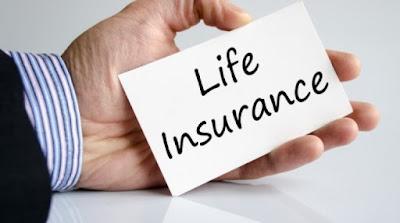 Kelebihan Asuransi Jiwa Unit Link