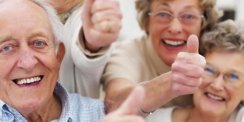 Το γέλιο μας βοηθάει να παραμένουμε ζωντανοί στην ψυχή και να παίρνουμε  δύναμη για ζωή 786340f2483