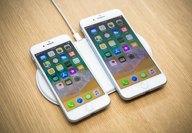 Cara Membedakan iPhone Palsu dan Asli