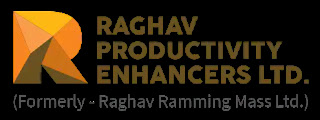 RAGHAV BESTOWED WITH ASIA'S MOST TRUSTED COMPANY AWARDS 2018