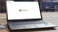 Come Velocizzare Google Chrome se lento o pesante