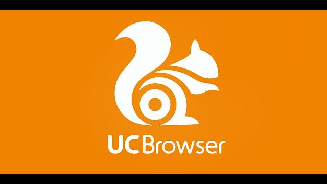 أقوى 6 بدائل لمتصفح UC المحظور على Android