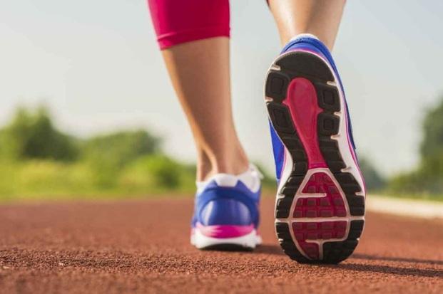 cara menjaga kesehatan tubuh yang baik dan benar