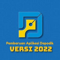 Download Aplikasi Dapodik Pauddikdasmen Versi 2022
