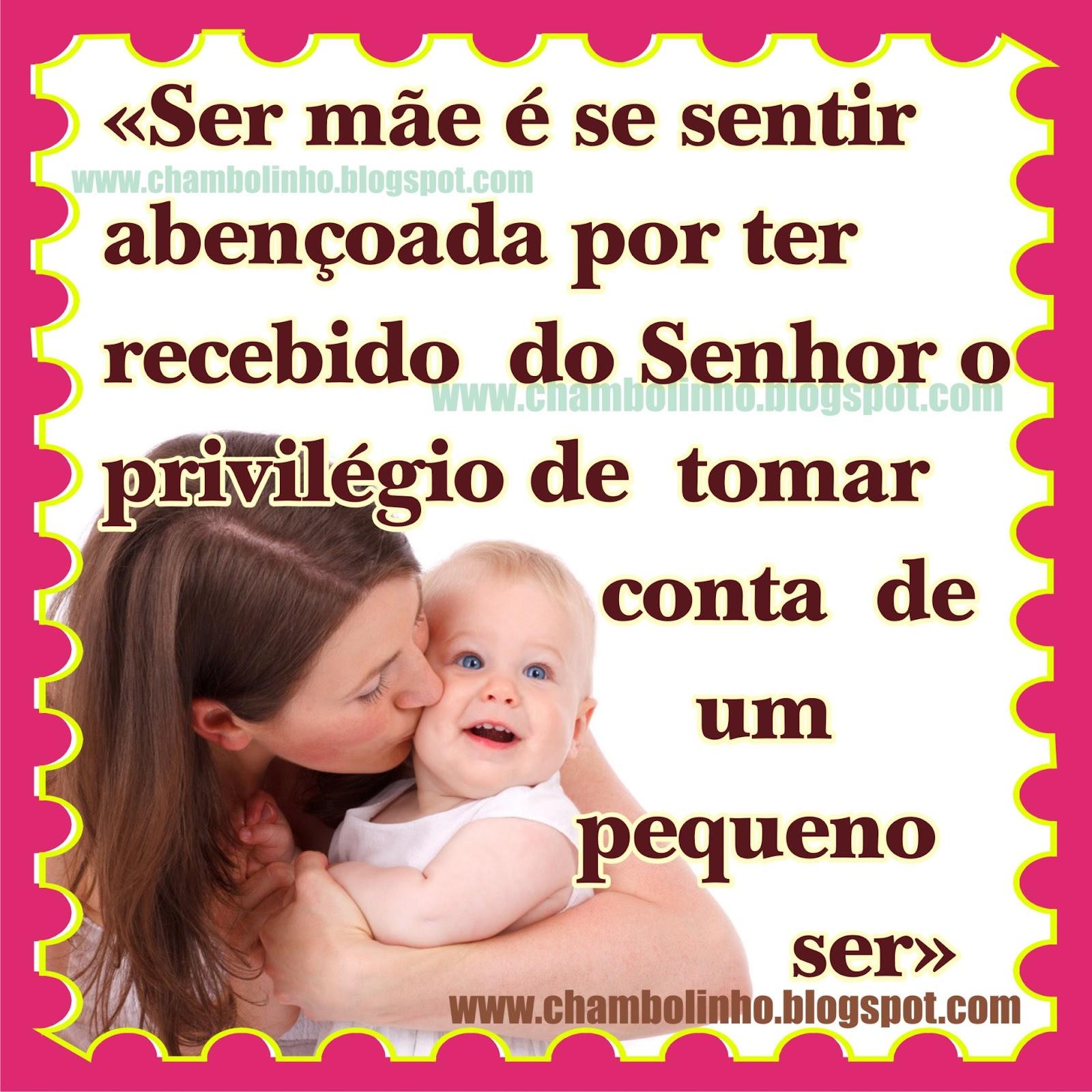 Frases De Mae E Filho Para Facebook