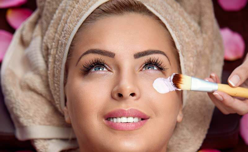 3 Beauty Hacks to Treat Yourself