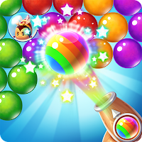 Buggle 2 – Bubble Shooter Mod Apk