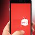 أفضل تطبيقات IPTV لـ WINDOWS و ANDROID و SMART TV و IOS