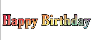 happy birthday png images