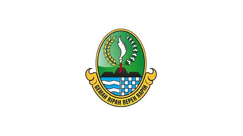 Lowongan Kerja CPNS Provinsi Jawa Barat (1.934 Formasi)