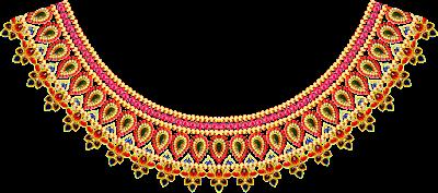 Kurti-neck-for-textile-design