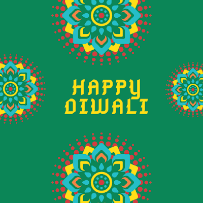 diwali images 2020 for download