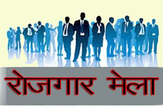 Delhi Rojgar Mela Date Online Registration Govt (Government) Jobs