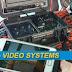 GRAVITY ZERO AGENTE ESCLUSIVO ITALIA PER VIC SYSTEM RSM