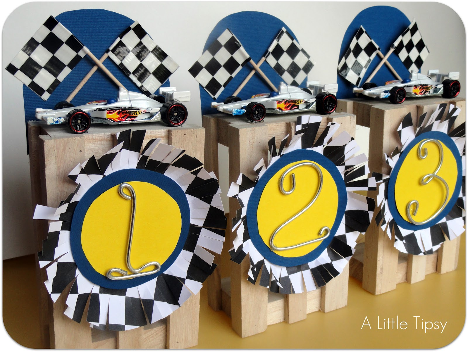 Nenny Beginner Cub Scout Wood Projects Designs