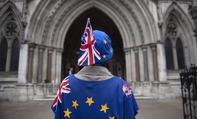 Brexit - Londonban folytatódnak a tárgyalások
