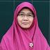 Upaya Perempuan PKS Menghadirkan Indonesia Emas