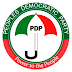 2023: Tension as PDP moves to sack Secondus