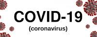 لازم تفهم فيروس كورونا علشان تغلبه باذن الله