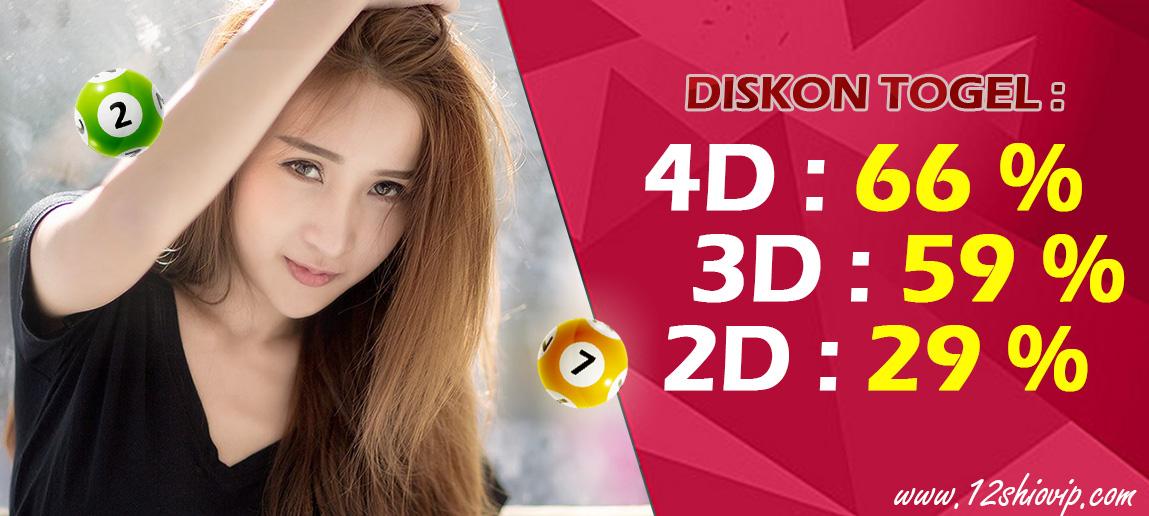 [Image: diskont-tog%255D.jpg]