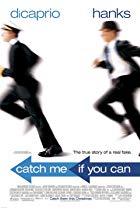 film terbaik yang dibintangi Tom Hanks