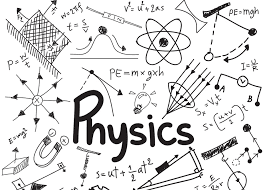 Download A/L Physics books from Prof.S.R.D.Rosa