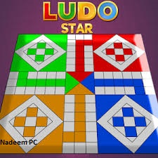 Ludo Star Hack Apk Download Unlimited Coin & Gems