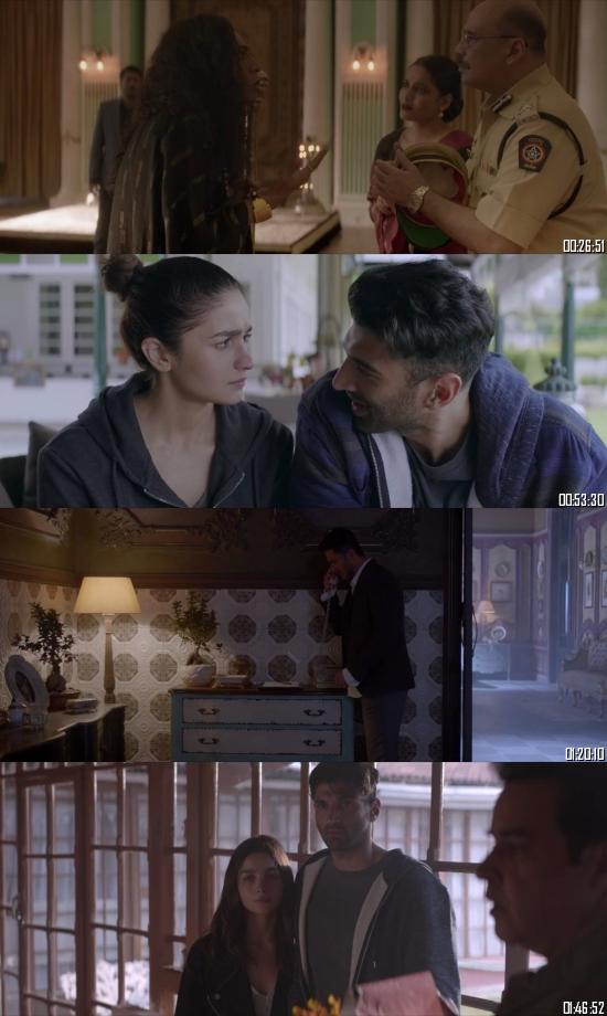 Sadak 2 2020 Hindi 720p 480p WEB-DL x264 Full Movie