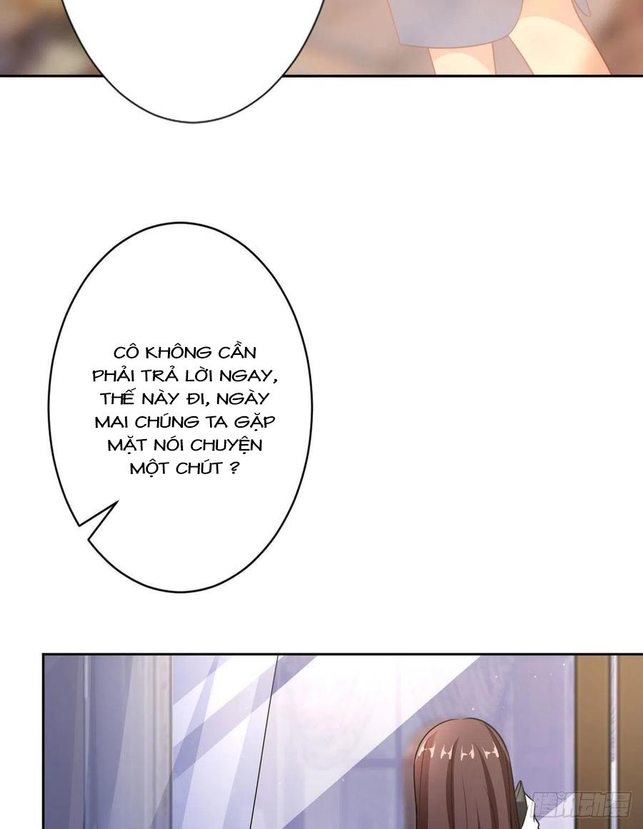 Thí Hôn Lão Công, Cần Giúp Sức Chap 209