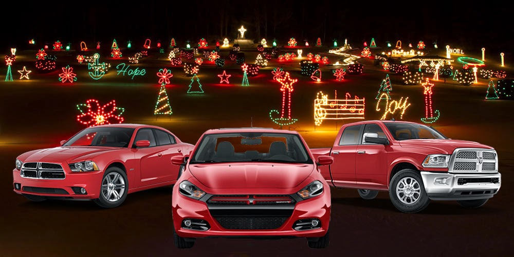 Holiday Gift Guide For The Classic Car Enthusiast
